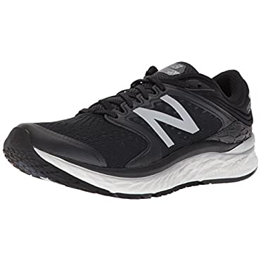 New Balance  1080v8 Fresh Foam Men's Running Shoe