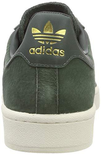 reflec Adidas Multicolore Uomo hieuti Scarpe Fitness Campus dormet Da wSq74SP0