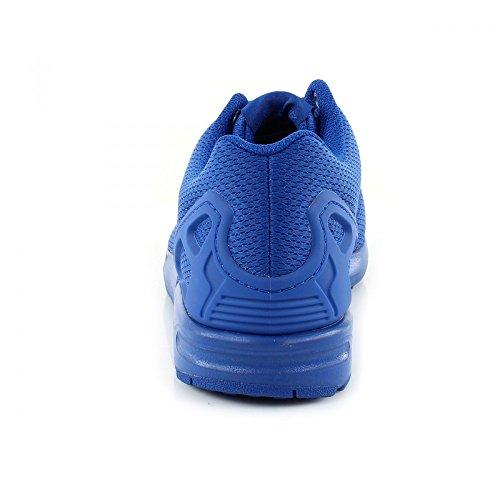 adidas Originals Baskets ZX Flux