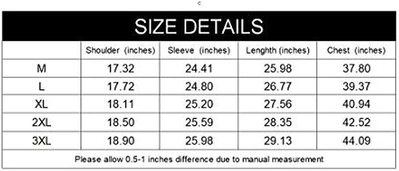 XinXinFeiEr Lässiger Cardigan mit Kapuze (Farbe: Hellgrau, Größe: 2XL): Küche & Haushalt
