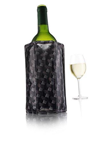 Vacu Vin Rapid Wine Cooler product image