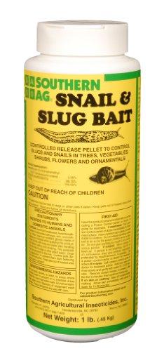 southern-ag-snail-slug-bait-1-pound
