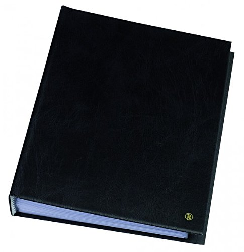 Rillstab display book A3 RI99314