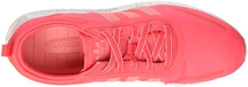 Ftwwht Adidas Los Mehrfarbig Herren Angeles Sneaker Shored Raypnk v0wqTFv