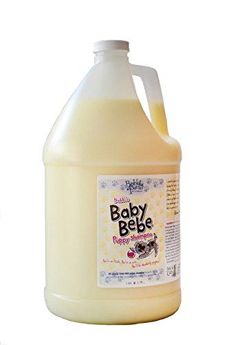 bobbi-panter-baby-bebe-puppy-shampoo