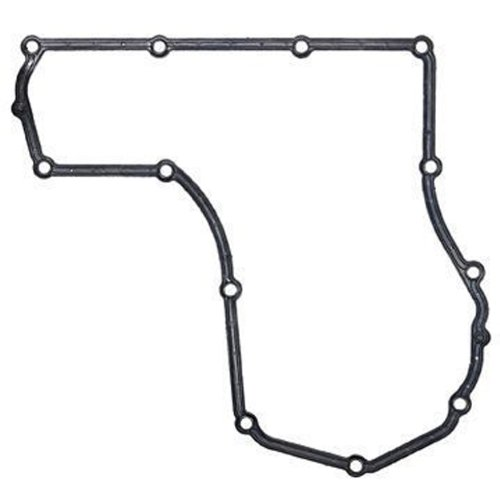 ATP JG-138 Automatic Transmission Oil Pan Gasket