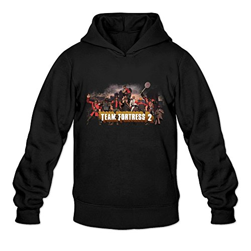 team-fortress-2-fun-100-cotton-black-long-sleeve-hoodies-for-mens-size-s