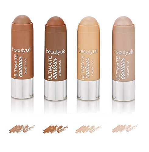 Buy contour makeup kit
