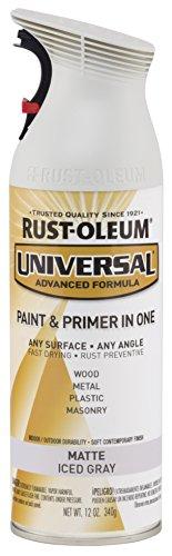 Rust Oleum 282818 Universal Surface Spray