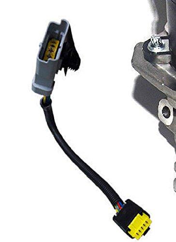 Cable de vá lvula EGR 9649358780 9660276280 9672880080 NSGMXT