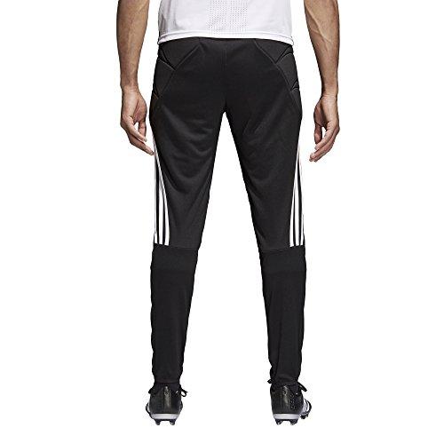 Adidas Mens Tierro 13 Goalie Pants