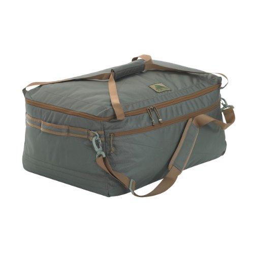 Kelty Duffle Bristol Bag, Lichen, XL, 860-23661313XLL