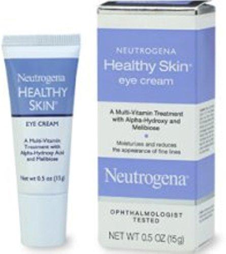 Neutrogena Healthy Eye Cream - 3