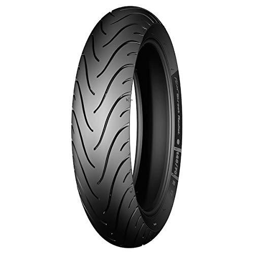 MICHELIN Pilot Street Rear Tire (140/70-17)