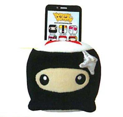 Sushi teléfono celular soporte/Ninja Maki: Amazon.es ...