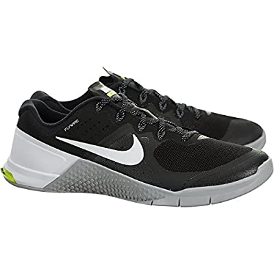 Nike Mens Metcon 2 Mesh Trainers