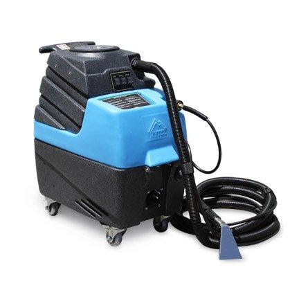 - Detail King Mytee HP60 Spyder Heated Carpet Extractor