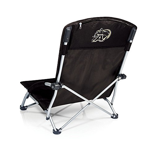 PICNIC TIME NCAA Army Black Knights Tranquility Portable Fol