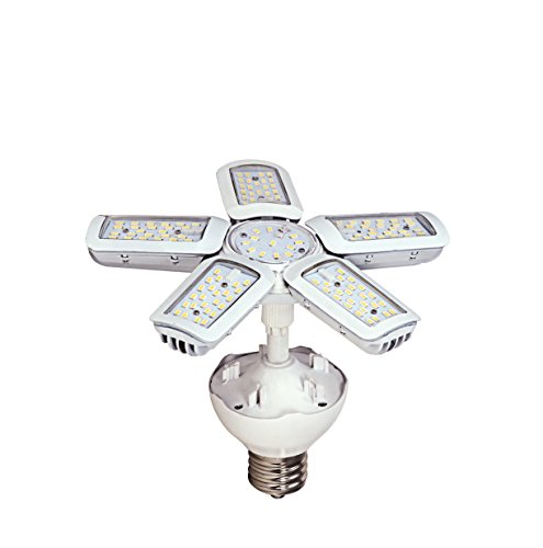 277V Led Lights in US - 9