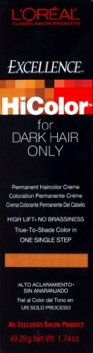 loreal-excellence-hicolor-light-cool-brown
