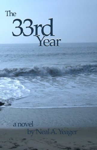 The 33rd Year: A Novel (33 Contemporary Post)