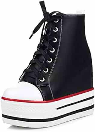 dfe8328fbb626 Shopping 4 - $100 to $200 - Black - Fashion Sneakers - Shoes - Women ...