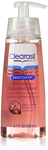 clearasil-daily-clear-refreshing-superfruit-wash-with-acne-medication-raspberry-and-cranberry-extrac