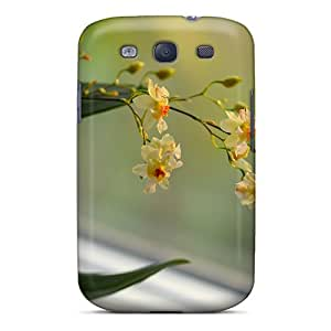 New Arrival Cases Covers With Design For Galaxy - S3 Black Friday