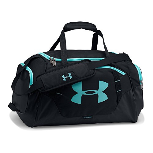 under-armour-ua-undeniable-30-sm-duffle-bag-one-size-black