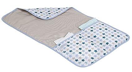 Poco holandés 3823 el cambio de alfombra/wickelunterlage ...