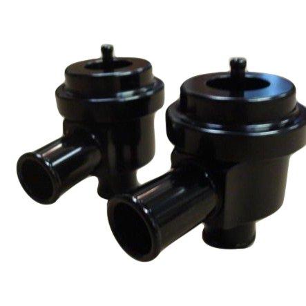 XS-Power-Turbo-Diverter-Valve-Audi-VW-1-8T-Motors-2-7T-motors-x-2-BLACK