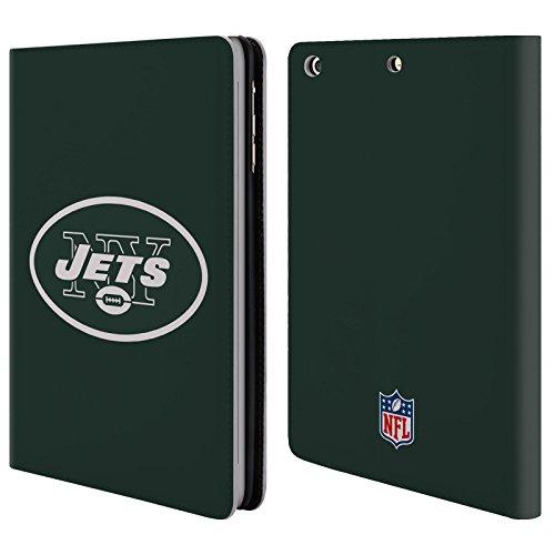 new york jets ipad case - 8