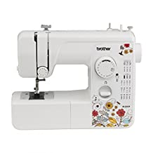 Brother 38-Stitch Function Sewing Machine