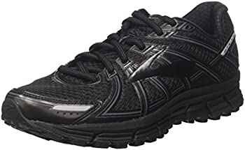 Brooks Adrenaline GTS 17 Women's Running Shoes