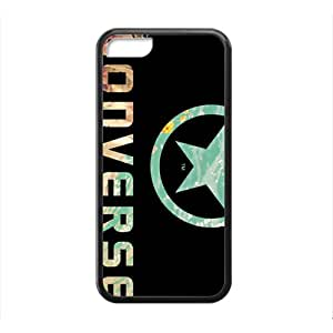YESGG Sport brand Converse fashion cell phone case for iPhone 5C