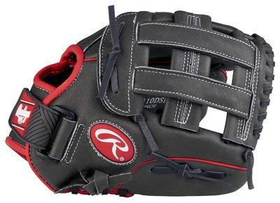 Rawlings Mark Of A Pro Series 11 Inch MPL110DSH Youth Baseball Glove