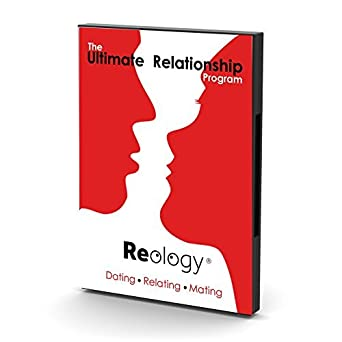 ultimate relationship program
