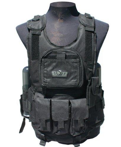 Gen-X Global Tactical Vest