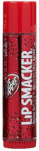 Bb Lipsmkr Sng Dr Pepper Size .14 O Lip Smacker Dr. Pepper L