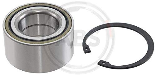 ABS 201660 Wheel Bearing Kit