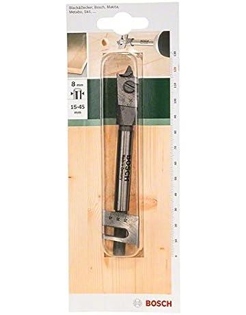 2608577020 0 wattsW 0 voltsV Bosch Pro Forstner Punta per legno duro e morbido