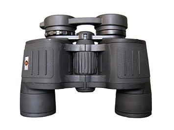 Seitz vk8x42 schwarz hohe qualität: amazon.de: kamera