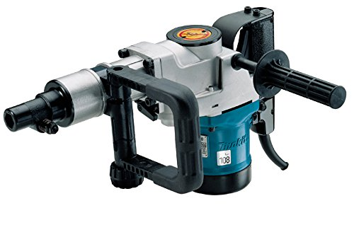 Makita HR5000 2-Inch Rotary Hammer Spline by Makita