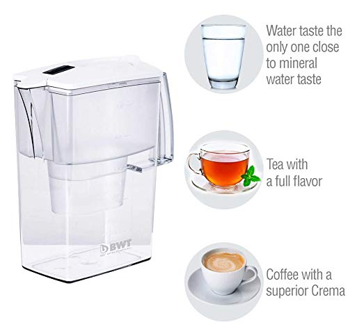 Buy filtration pitcher