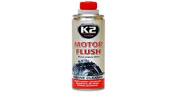 Limpiador de motor Motor de cisterna Motor de limpieza Papelera Motor aceite de ropa de barro flotador de los Motores Diesel los Motores de Gasolina ...