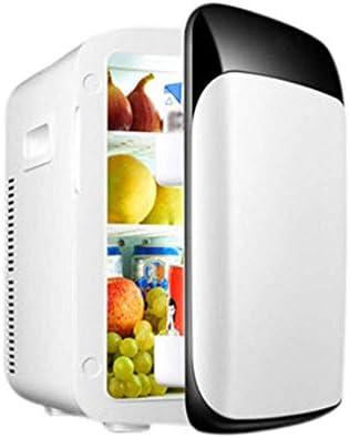 Amazon.es: HDZWW Refrigerador para autos Refrigerador de 15 litros ...