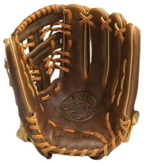 Mizuno Classic Pro Future GCP60F Baseball Fielder's Mitt (11.50-Inch, Right Handed Throw)