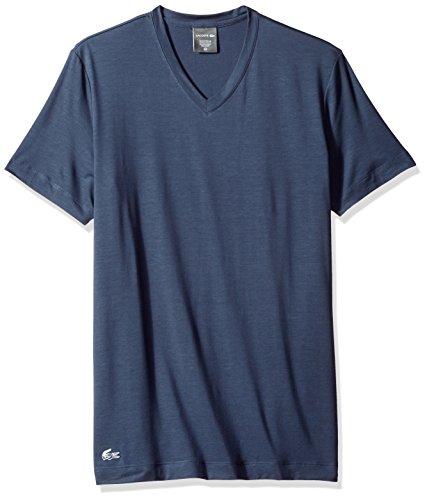 Lacoste Mens Short Sleeve Sleep product image