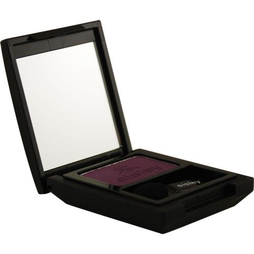 Sisley by Sisley Phyto Ombre Eclat Eyeshadow - # 14 Ultra Violet --1.5g/0.05oz for WOMEN ---(Package Of 4)