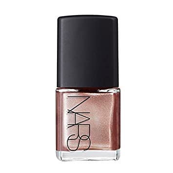 Amazon.com : NARS Nail Polish Collection, shade=Pastorale : Beauty